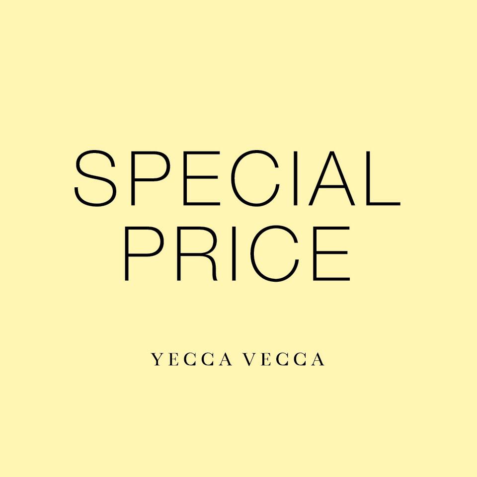 【YCVC】スペプラ