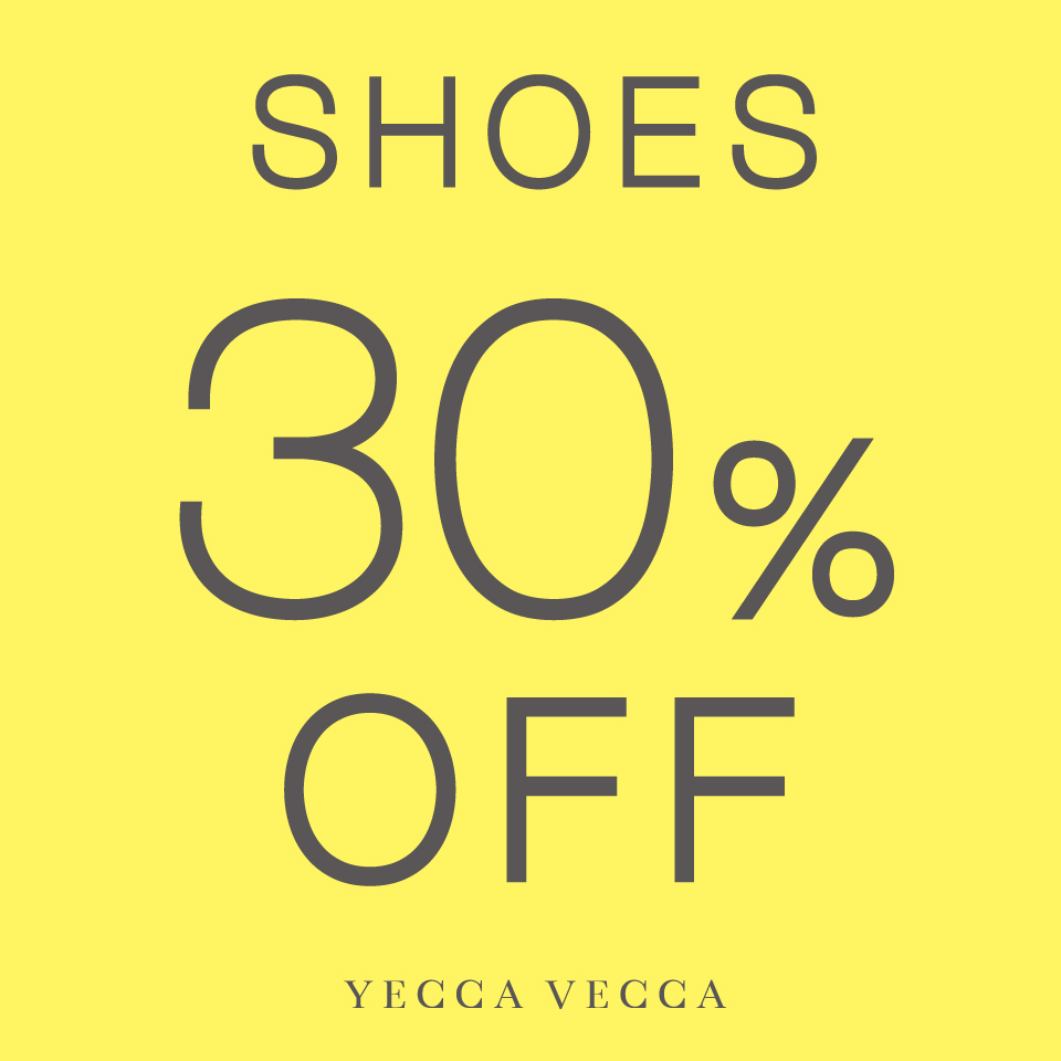 【YCVC】shoesfair