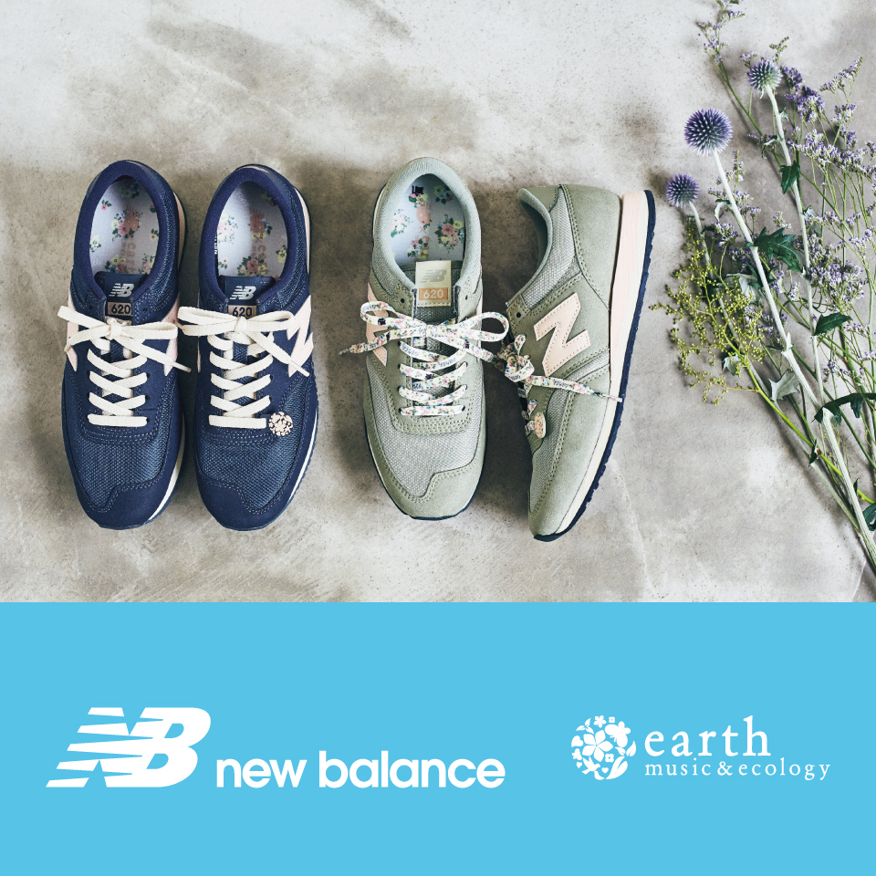 【emae】2016AW_newbalance
