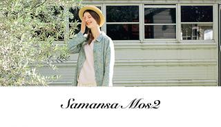 Samansa Mos2