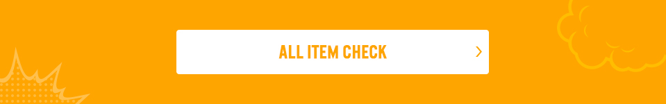 ALL ITEM CHECK
